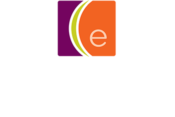 Crescent Ebenezer_logo